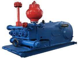 Drilling Pump